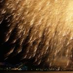 2012年鎌倉・逗子・葉山 花火大会日程