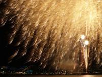 チョット気が早い!? 2013年(平成25年)葉山・逗子・鎌倉 花火大会日程