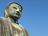 がっかりした観光地に「鎌倉大仏」がランクイン…